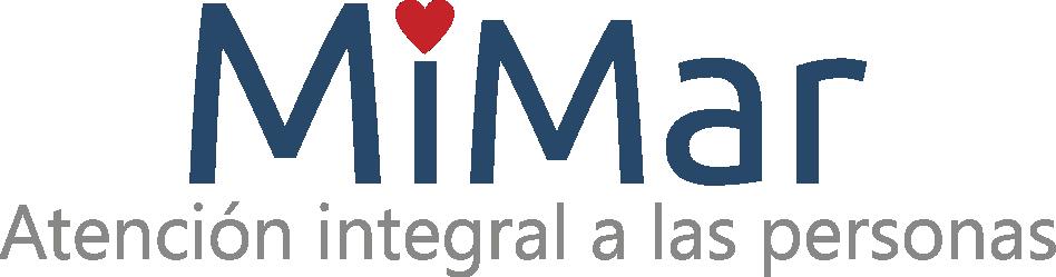 Proyectos Mimar